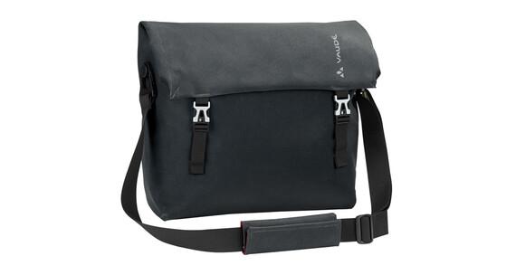 VAUDE Augsburg III S Bag phantom black